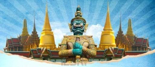11071344-travel-concept-bangkok-thailand