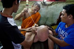 sak-yant-traditional-tattoo-800x800