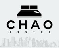 chao-logo3