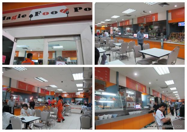 dmk canteen cheap