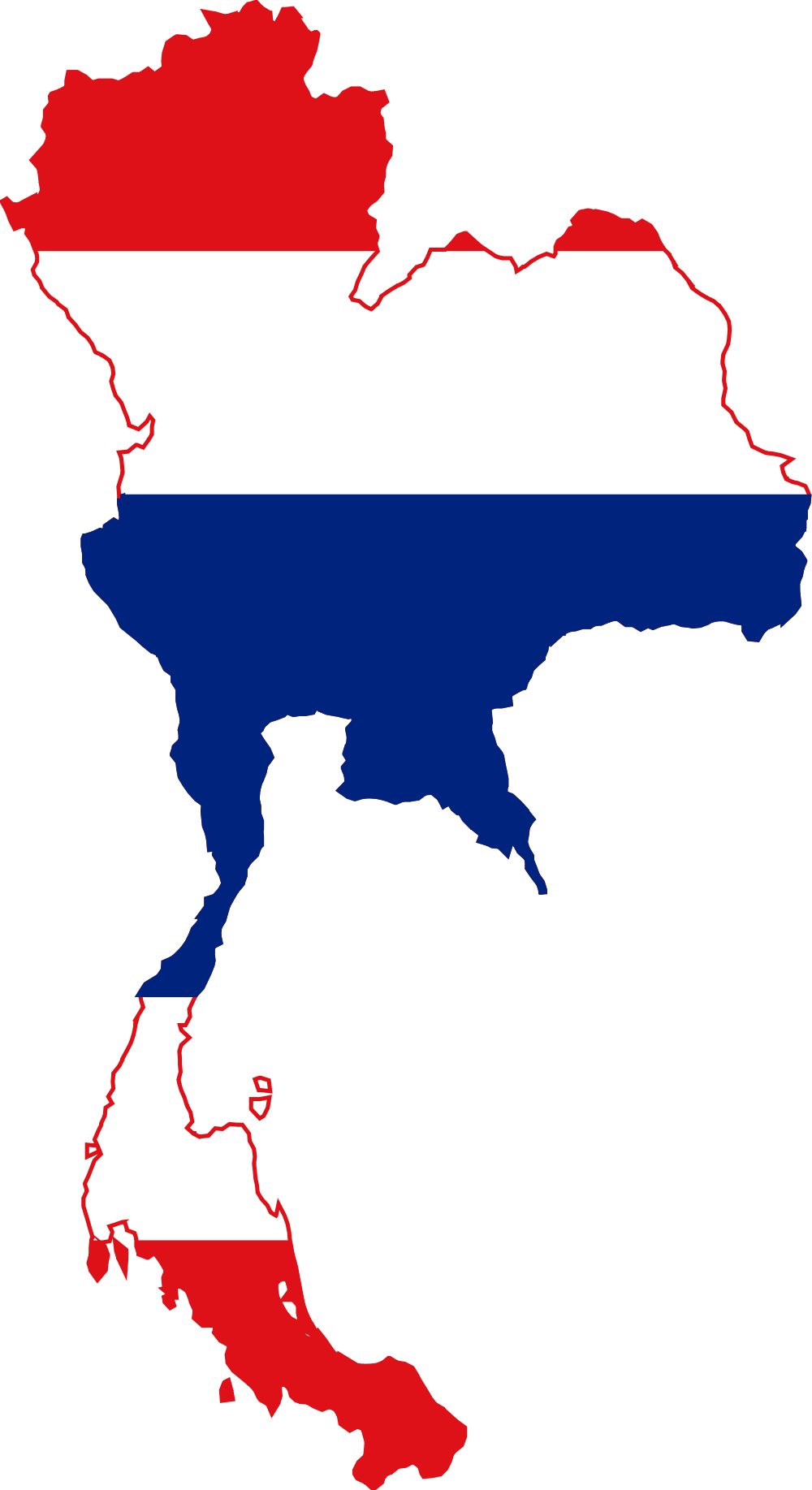 1000px-Flag_map_of_Thailand.svg