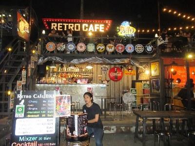 bar night market ratchada bangkok