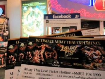 muay thai tiket murah_400x300
