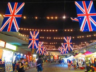 night market ratchada.JPG