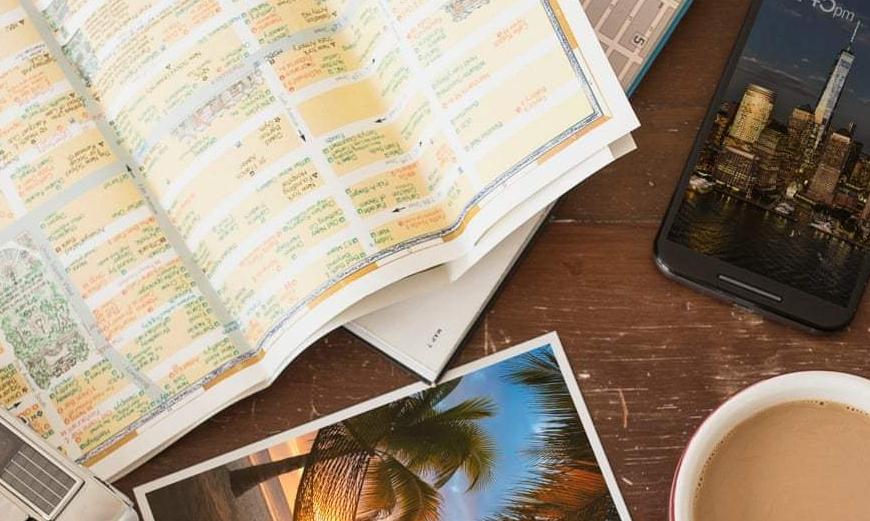 traveling aplikasi terbaik wajib download untuk traveler 2020