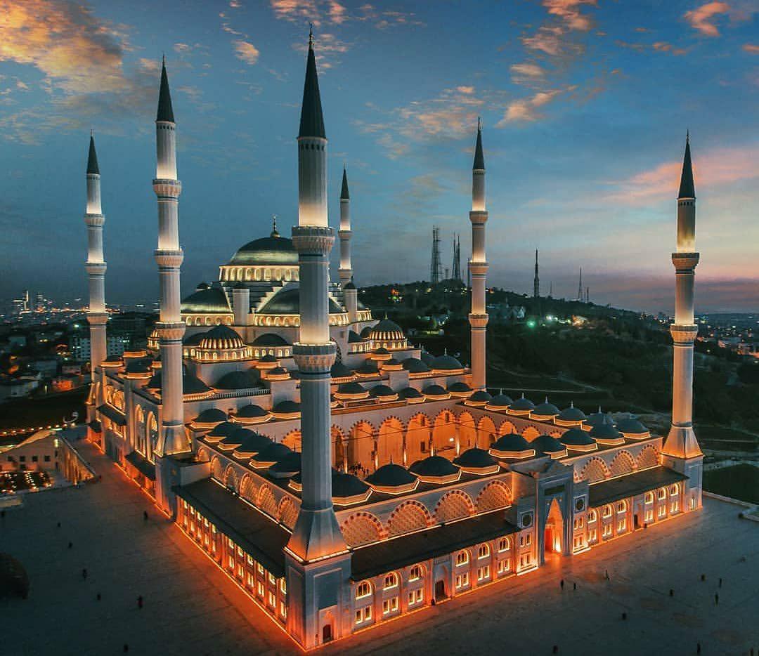 Trip tour Turki murah 2020